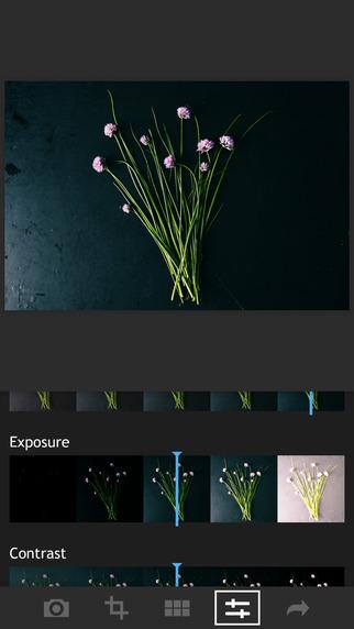 Fotograf – 滤镜拍摄[iOS][¥12→0]丨反斗限免