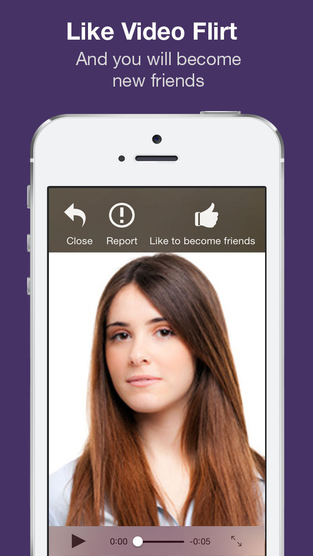 live dating apps Chatapp - live dating app.