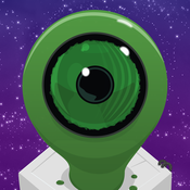 UFHO2 – A Space Strategy Game [iOS]