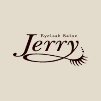 Jerry(ジェリー) 生活 LOGO-阿達玩APP