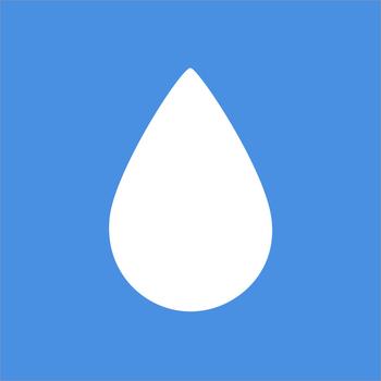 Droplet Adminstrator 生產應用 LOGO-阿達玩APP