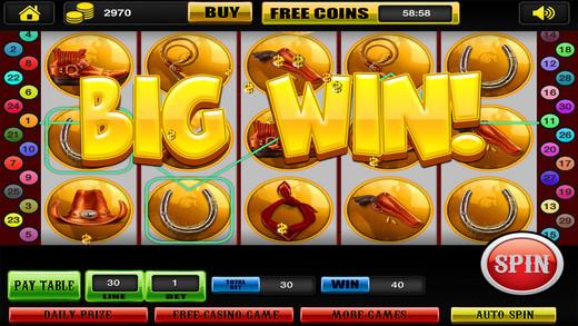 играть игровые аппараты миллионер