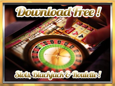 casino slot online english casino games book of ra