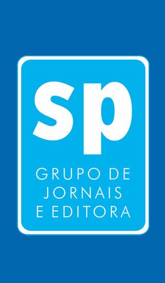 SP Grupo de Jornais