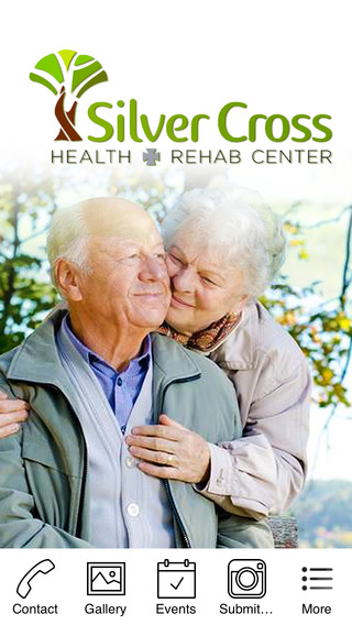 Silver Cross Health and Rehab