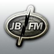 DJ jJoe Ballance