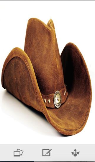 Texasgram