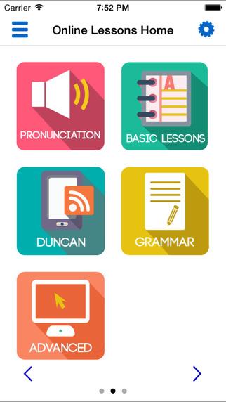 English Study for Thai-Dictionary Conversations Grammar Usage - การเรียนภาษาอังกฤษ-พจนานุกรม คำ วลี