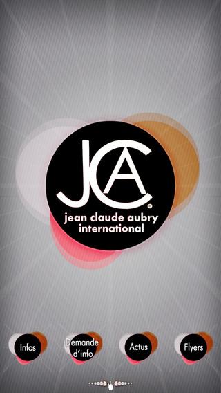 [精品牛仔褲 Premium Denim] AG Jeans (AG牛仔褲) @ J's LA LA Land- J的LA時尚生活-加州洛杉磯生活旅遊, 美式時尚穿搭,美國 ...