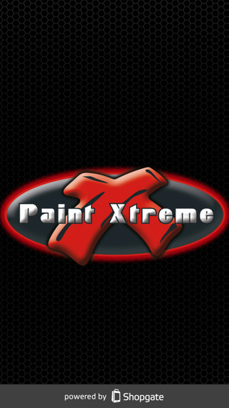 Paint-Xtreme.com Paintballshop