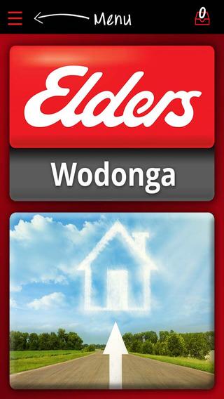 Elders Wodonga