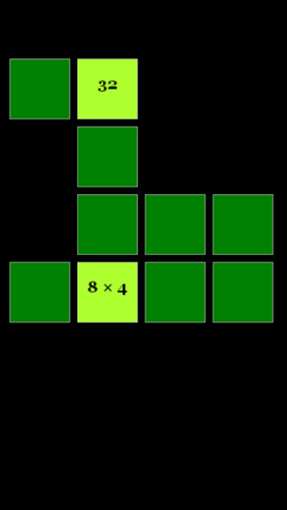 Maths Game for Children