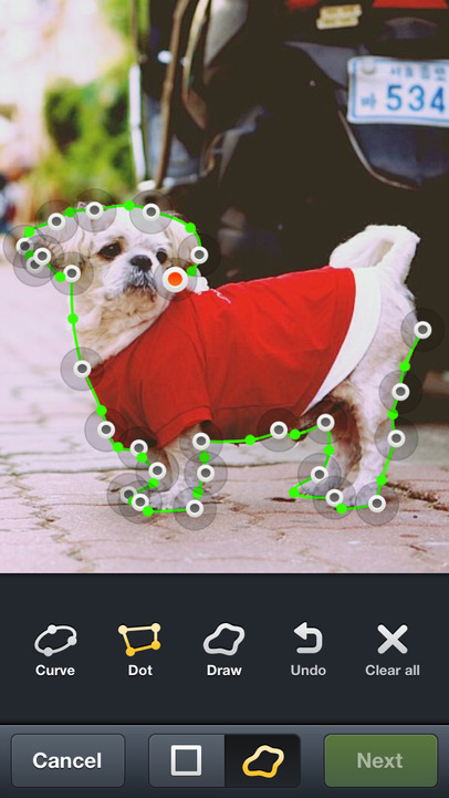 LINE camera - Selfie & Collage - iPhone Mobile Analytics and App Store Data