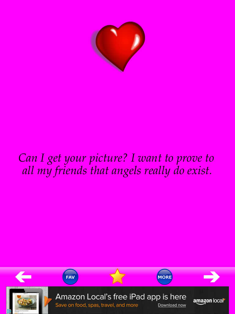 Good chat up lines for online dating