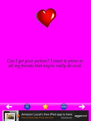 storie d amore erotiche free chat flirt