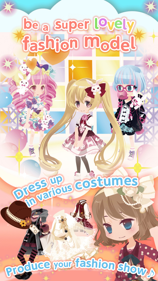 They even have the ability to find different variations to the dress me up games for women likely playing. If you are feeling that you've been left behind