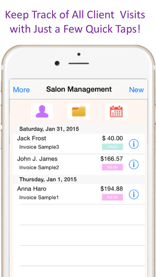 Salon Management for Stylists Skin Care Professionals Nail Techs Massage Therapists