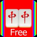 Mahjong Domino Free - Ein Gehirn-Spiel