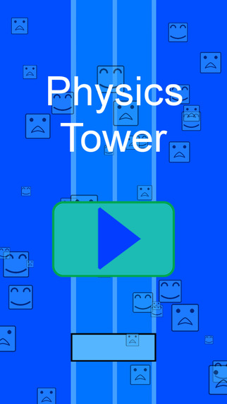 Physics Tower