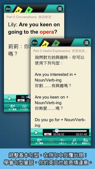 25堂功能式英語會話-敢用才有用的英語表達力!