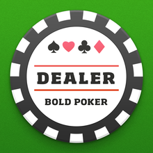 Bold Poker Dealer - iOS Store App Ranking and App Store Stats