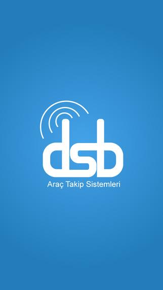 DSB Araç Takip