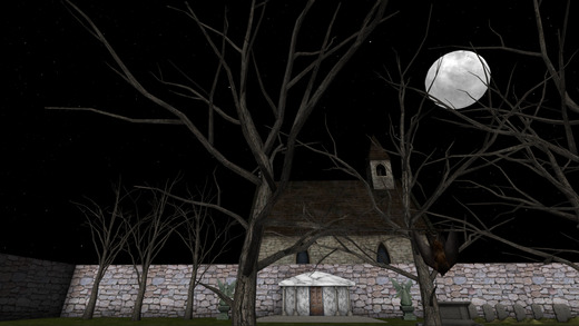 The Haunting of Willow Hill Screenshots