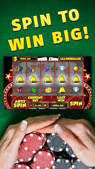 Ace Of Spades Tap Scratch Connecticut Sixteen Slots Machines - FREE Las Vegas Casino Games