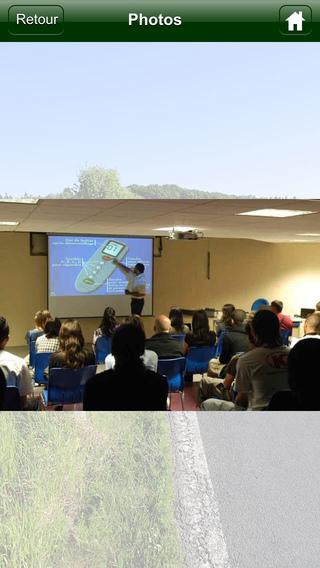 玩免費教育APP|下載Auto Ecole Eglise Argenteuil app不用錢|硬是要APP
