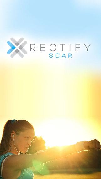 Rectify Scar