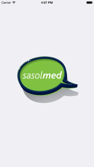 SAS Chat