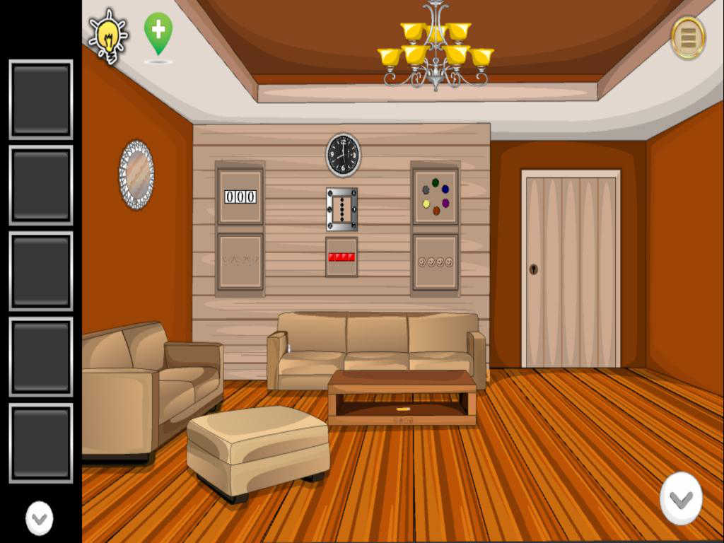 App shopper can you escape room in woods adventure for Can you escape the room