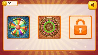 Fortune Bingo Wheels Pro