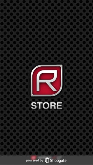 RAIKKO Store