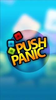 Screenshot #10 for Push Panic!