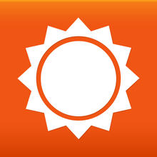 AccuWeather Platinum - Weather for Life - iOS Store App Ranking and App Store Stats