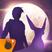 Moonrise™