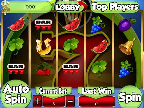 online casino app reel king