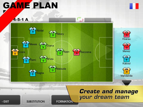 Real Soccer 2012-ipad-3
