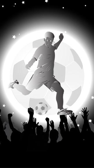 SoccerDiary - St. Mirren Edition