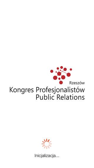 Kongres Profesjonalistów Public Relations 2015