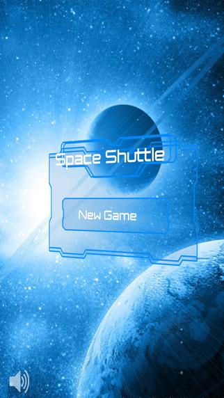 Space Shuttle Flight Pro