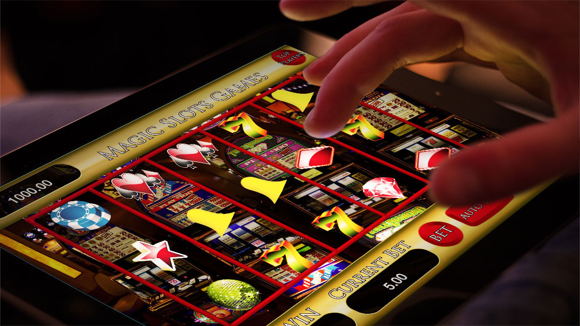 Happy New Year™ Slot Machine Game to Play Free in Microgamings Online Casinos