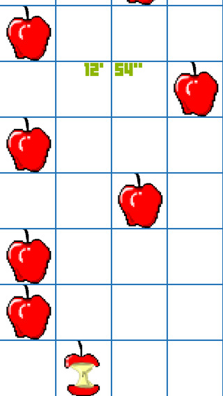 Fruitie - Fruits Lover