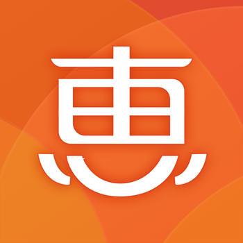 惠惠购物助手—网易出品网购必备神器 生活 App LOGO-硬是要APP