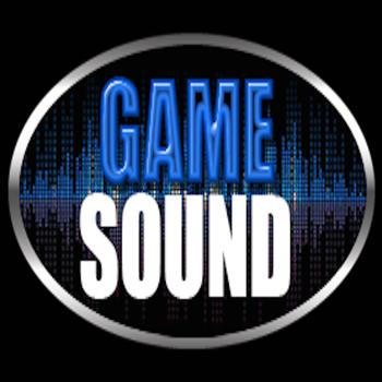 GameSound LOGO-APP點子