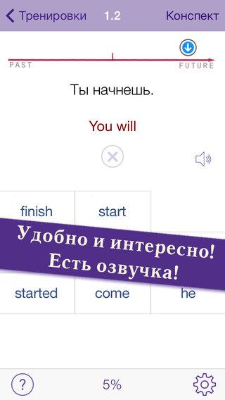 16 Дмитрия Петрова