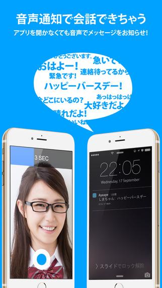 電視連續劇App! HK TV Shows Apk 下載1.0.2 for Android ...