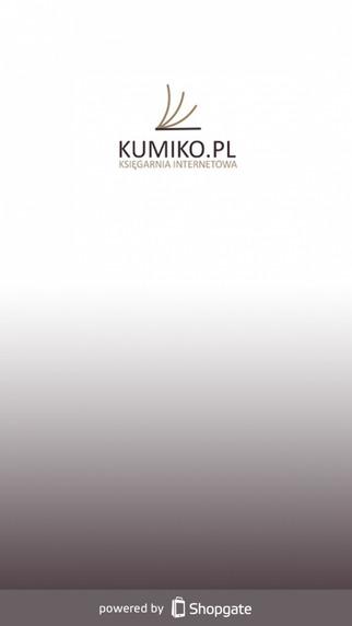 KUMIKO.PL