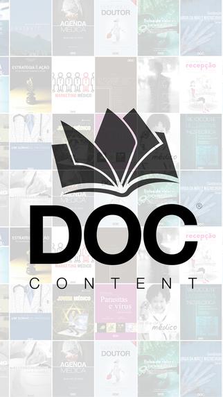 DOC eBooks